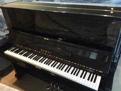 Kawai upright piano bl-51