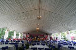 De'Emerald Garden & Event Hall