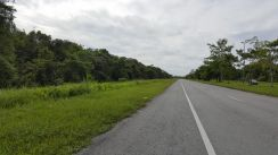 6.6 acre land at new Matang road (FAC - Federal Administration Centre)