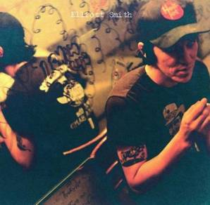 IMPORTED CD Elliott Smith Either Or 20th Anniversa
