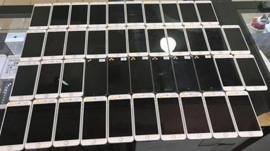 IPhone 6+ Plus 128GB - Fullset