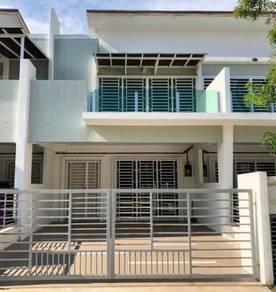 Hijayu 3D Bandar Sri Sendayan