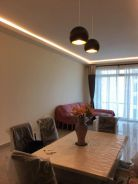 Tropez Residence / 5min to CIQ / JB / 2 Bed / Fully / Low Rent