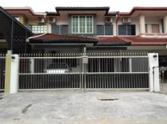 Rooms for rent, Sibu - near UCTS & KLT
