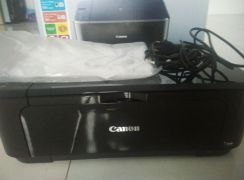 Canon Colour Printer E510