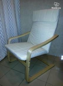 Chair Table Furniture Cushion Sofa Home Design