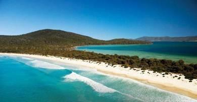 AMI Travel | Maria Island Day Tours, Tasmania