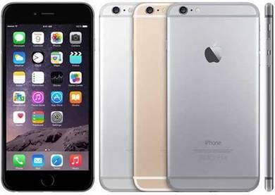 IPhone 6plus (64GB) 100% ORIGINAL APPLE
