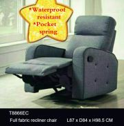 Furniture / Relax Chair / Sofa / Recliner Chair
