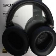 Sony Mdr 1a limited edition
