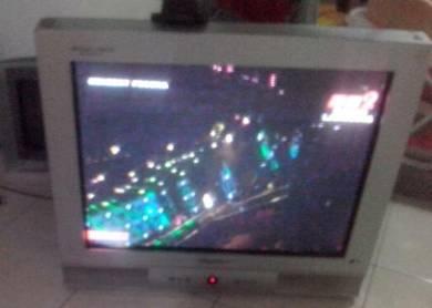 Tv hesstar 29