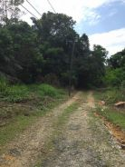 Kulim nearby City Center Good Development Land Kedah for residential