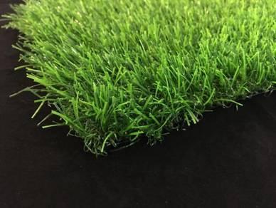 Special Offer for High Grade Outdoor Grass