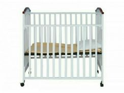 New Arrivals Baby cot Brand Pan Furniture