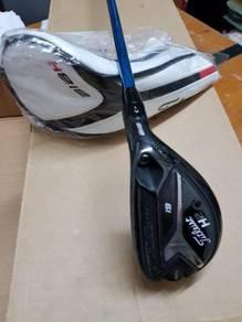 Golf Titleist H2 818 Hybrid 19 Degree Regular