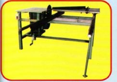 Fh-103 fh-143E fh-143TE syo-800 ms-800 table saw