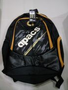 AP 318 Badminton Backpack