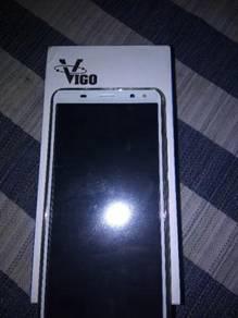 Handphone Vigo