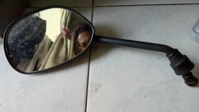 Side mirror Honda Original