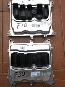 Ecu BMW F10