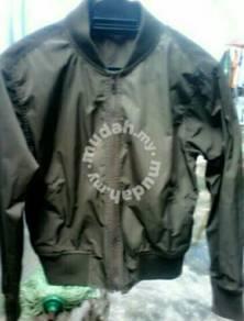 Jacket murah