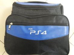 Playstation ps4 for sale