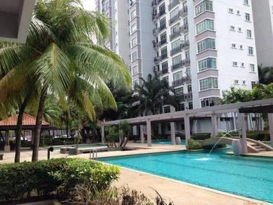 Homestay Johor Bahru/Angsana/HSA/BBU
