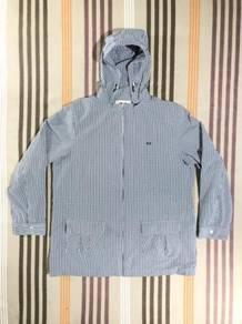 McGregory NAVY LABEL Vintage Jacket - ajim bundle