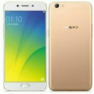 Oppo r9s gold 4/64 sell or swap iphone