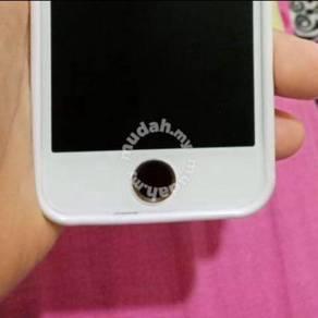 Iphone 5s. 64gb