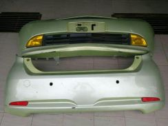 Body part myvi 2007