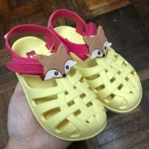 [BN] Ipanema Children Sandals