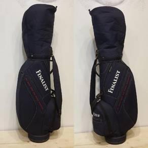 Mizuno Golf Cart Bag