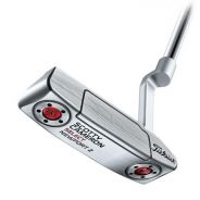 New Scotty Cameron Select Newport 2 Golf Putter