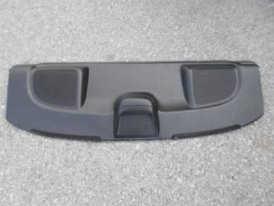 Honda ek ej ek3 virs ek4 ek9 type R speaker board