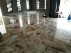 ,, House painting Marble Polishing