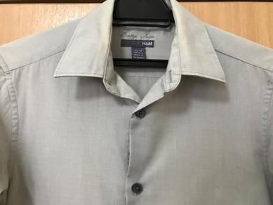 H&M Long Sleeve Shirt
