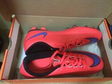 Nike hypervenom phade ii