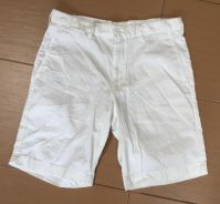 Authentic uniqlo pants new with tag