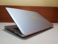 HP Elitebook 840 G3 ,i5 6th, 16GB DDR4, Warranty