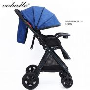 2 Way Facing Baby Stroller Modern Design