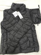 Brand new with tag Uniqlo Women ultra light down p