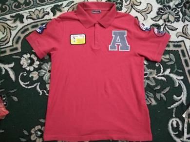 Astro Boy Polo shirt M