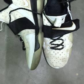 Nike zoom lebron james 23