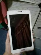 SALE Faulty Acer Iconia Talk 7 B1-733 16GB 3G Du