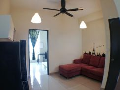 Well Furnished Rental Can Nego Mesahill