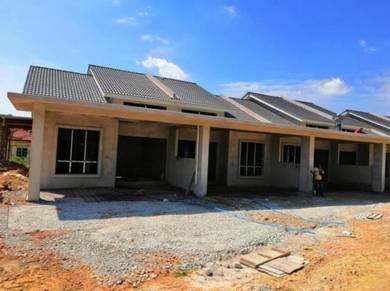 Seremban Town Single Storey For SALE
