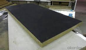 Sound proof material malaysia acoustic panels