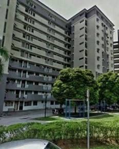 Rumah bdekatan PutrajayaSentral,Putra Harmoni presint9 high ROI