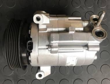 Chevrolet Cruze Captiva Orlando AC Compressor New